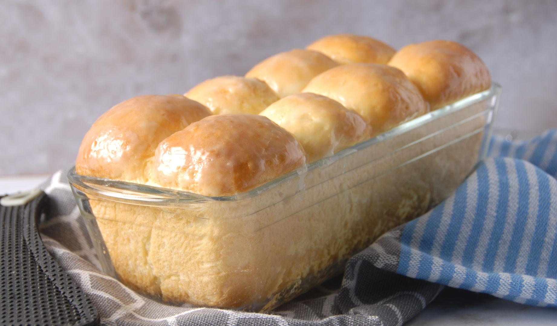 Brioche Maison_recette_les recettes de vanessa