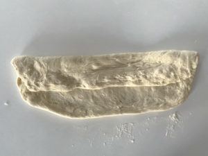 Pain de Mie preparation 4_les recettes de vanessa