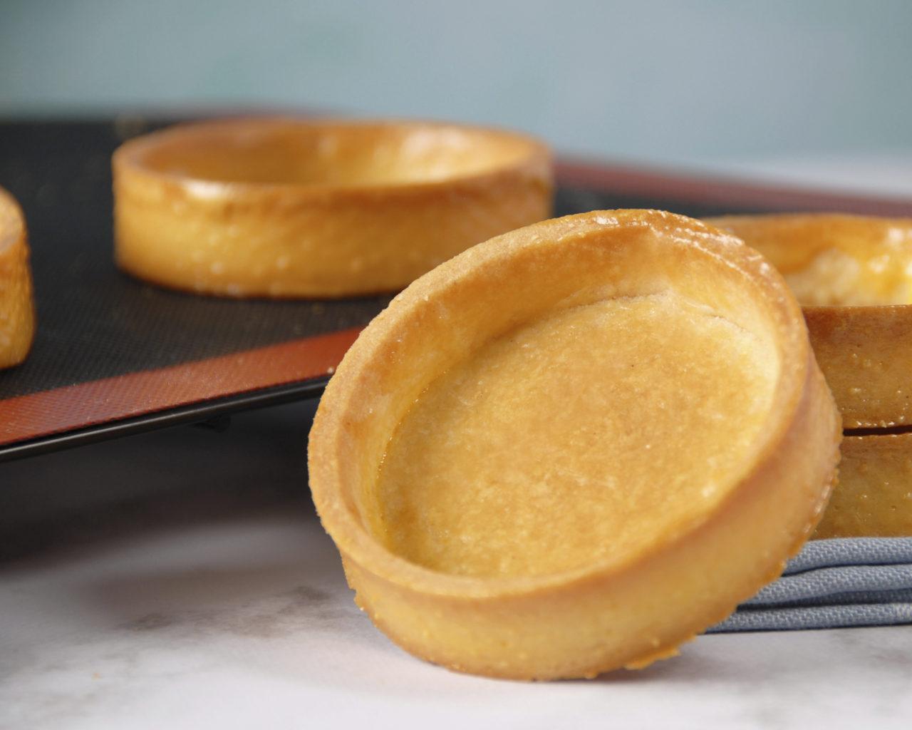 Recette-pâte-sucrée-facile-3