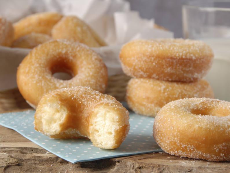 Recette-Donuts-V