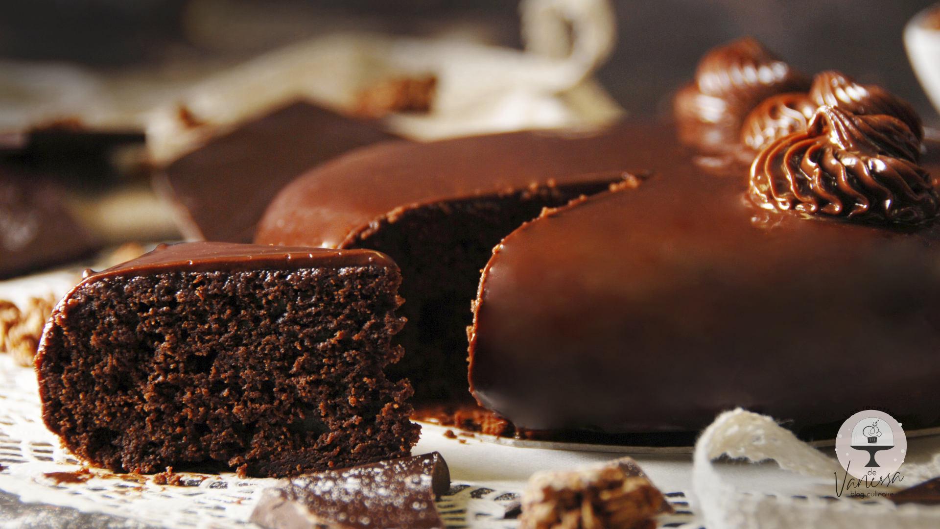 Recette-Gateau-Chocolat-Facile