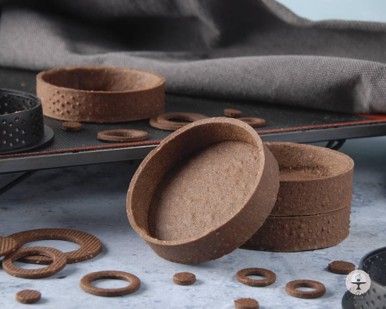 Recette-pâte-sablée-chocolat