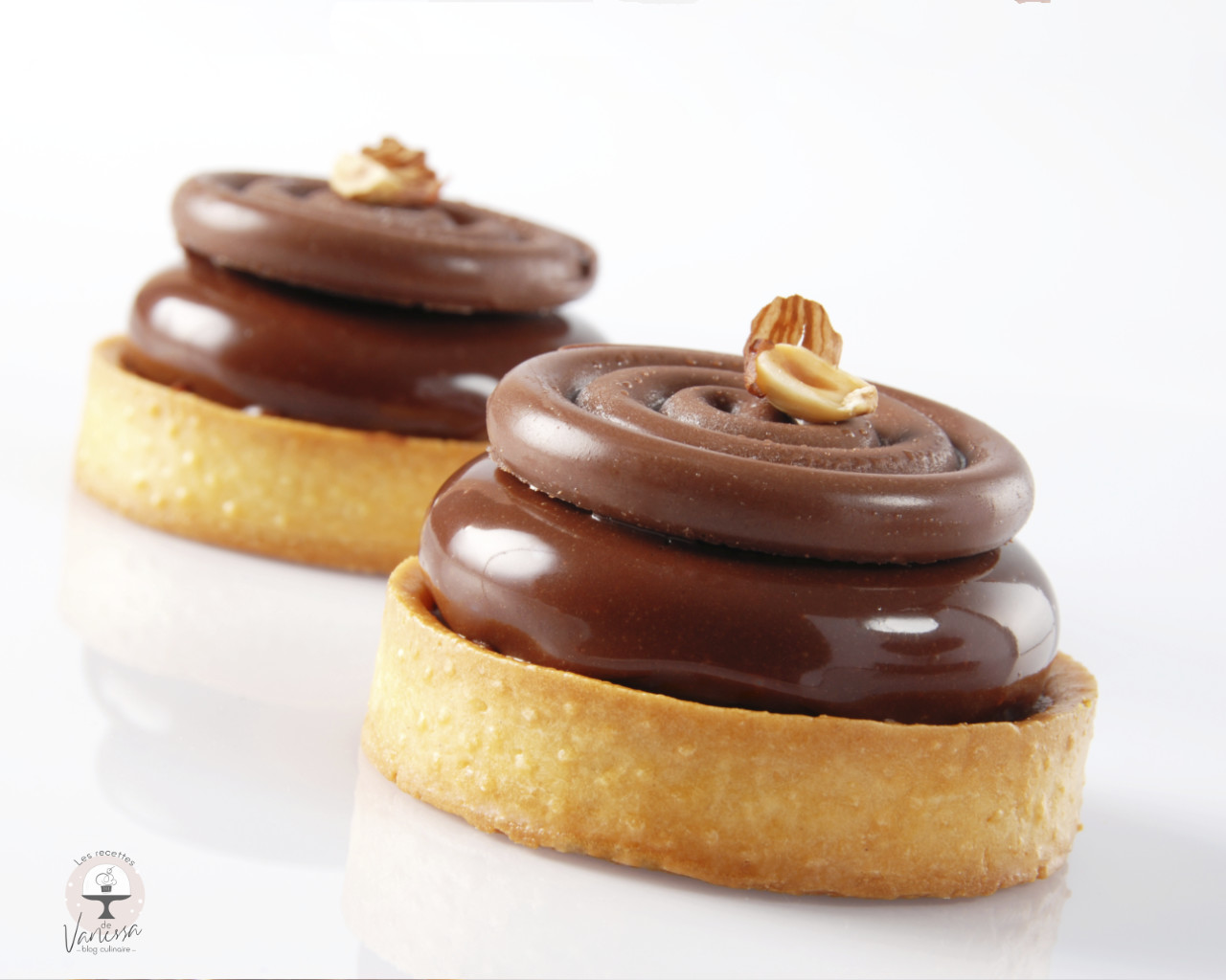 Tarte-au-Chocolat-Paques